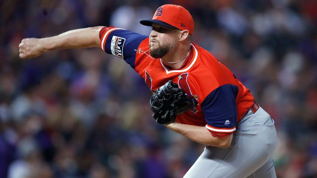 MLB-Cardinals-Norris-throws
