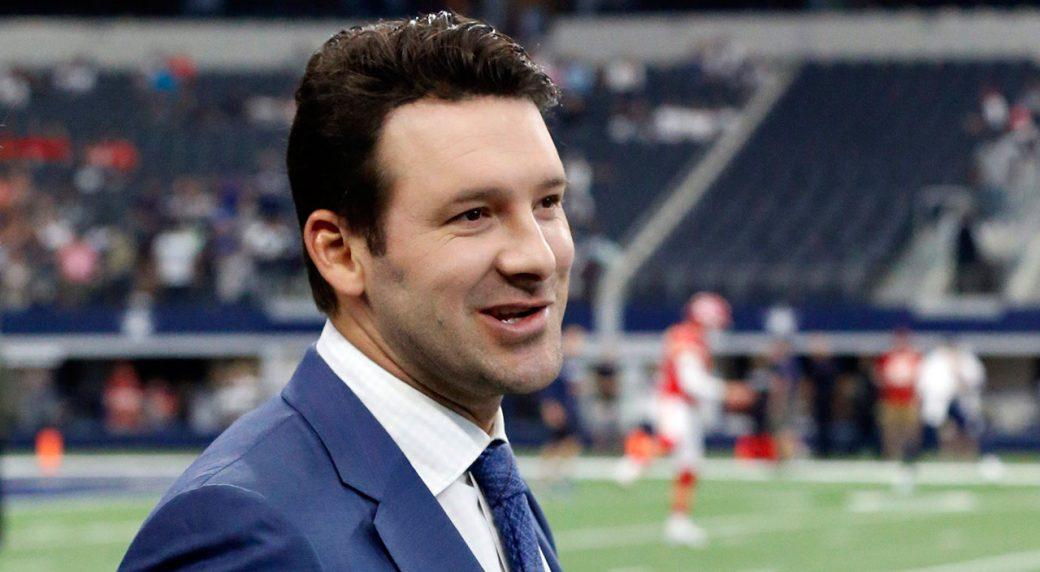 NFL-Tony-Romo