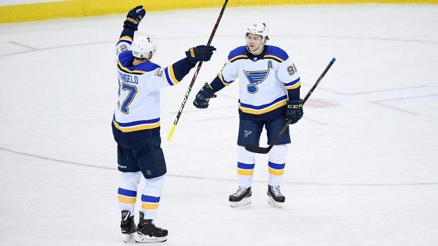 NHL-Blues-Tarasenko-celebrates-goal