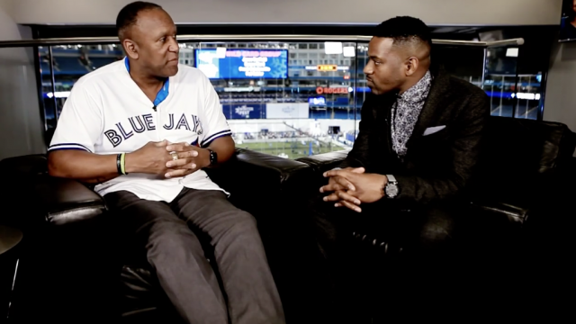 Sportsnet's-Donnovan-Bennett-sits-down-with-Toronto-Blue-Jays-great-Joe-Carter.