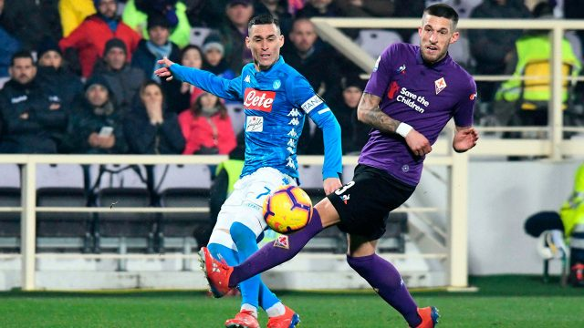 Soccer-Serie-A-Biraghi-fights-for-ball