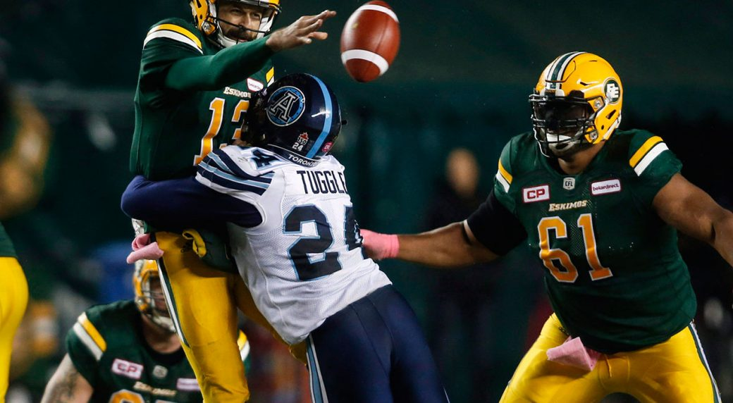 Tuggle-Signs-With-TiCats