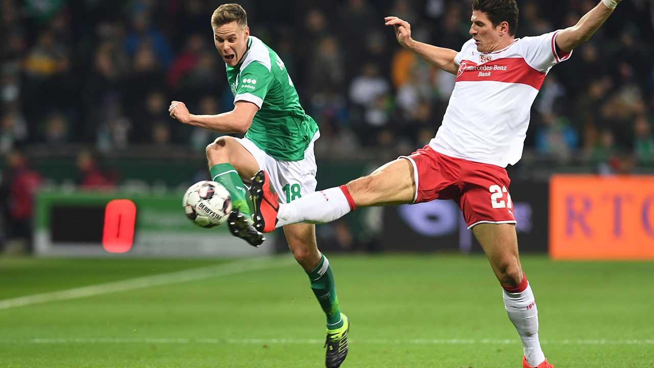 Werder's-Chances-Not-Great