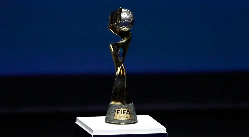 Womens-FIFA-World-Cup-Bidding