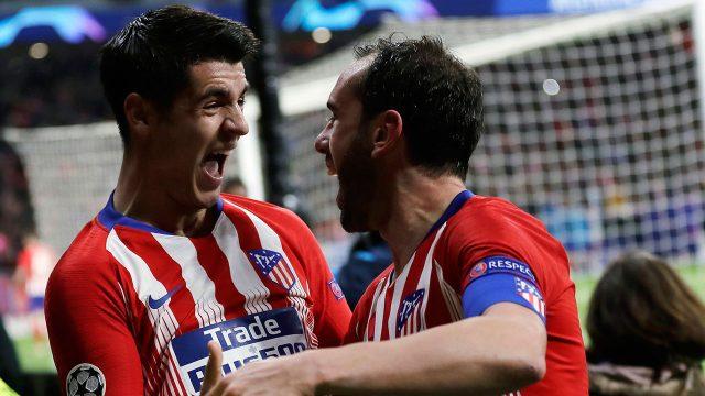 alvaro-morata-celebrates-atletico-scoring-a-goal