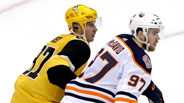 crosby-mcdavid-penguins-oilers