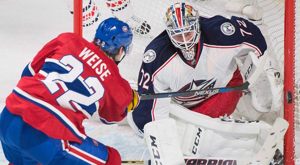dale-weise