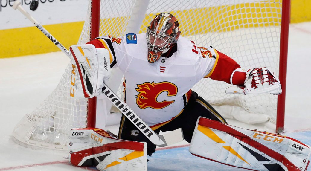 david-rittich-makes-a-save