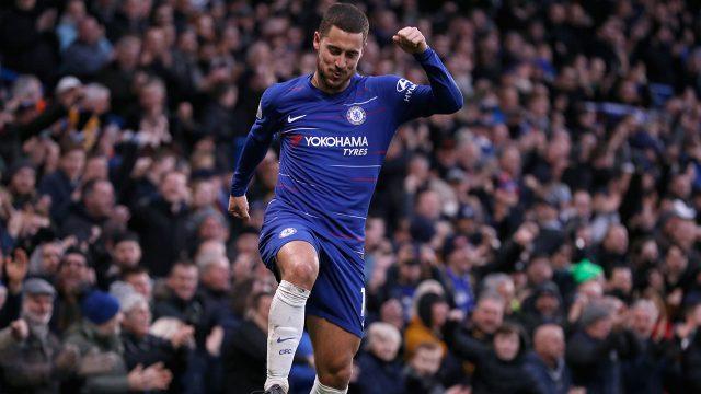 eden-hazard-celebrates-scoring-a-goal