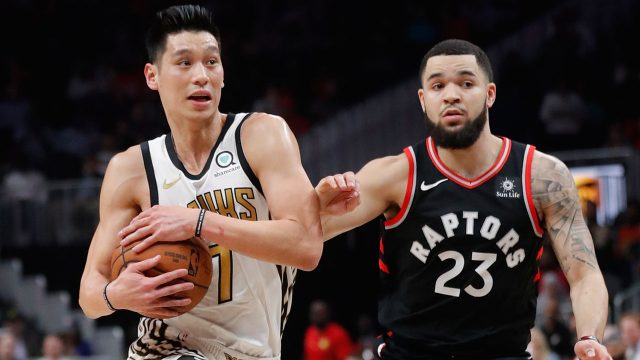 jeremy-lin-drives-to-the-basket-against-fred-vanvleet