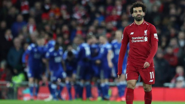 mohamed-salah-grimaces-as-leicester-city-celebrate