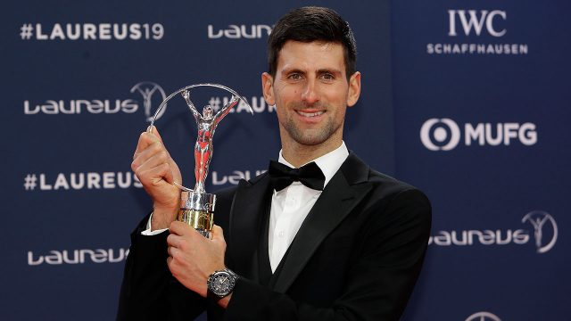 novak-djokovic-with-his-laureus-world-sportsman-of-the-year-award