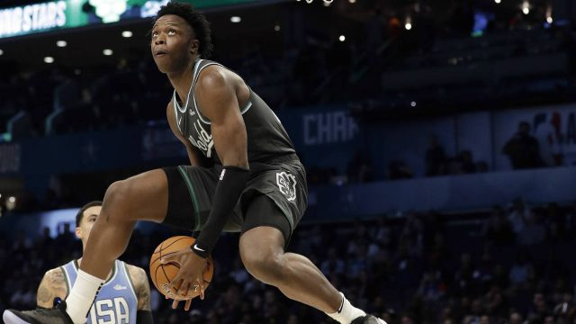 og-anunoby-dunks-at-the-rising-stars-challenge