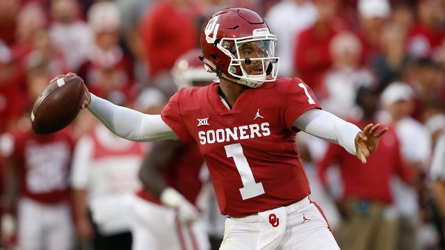 oklahoma-quarterback-kyler-murray