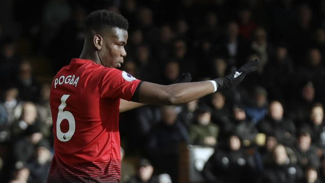 paul-pogba-dabs-after-scoring-against-fulham