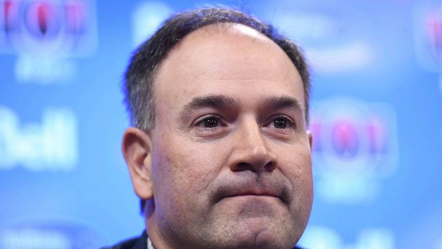 pierre-dorion-speaks-to-the-media