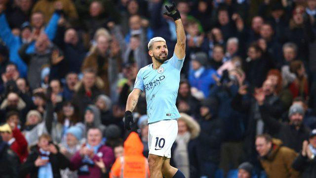 sergio-aguero-celebrates-scoring-a-goal