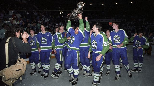 Swift-Current-Broncos-1989-Memorial-Cup