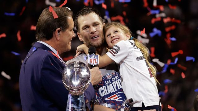 tom-brady-patriots-super-bowl