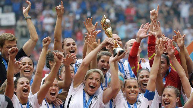 usa-celebrates-winning-the-world-cup