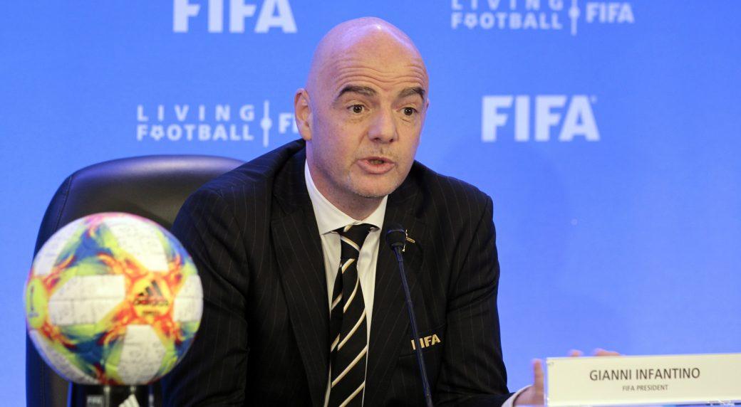 FIFA-Meeting-Soccer