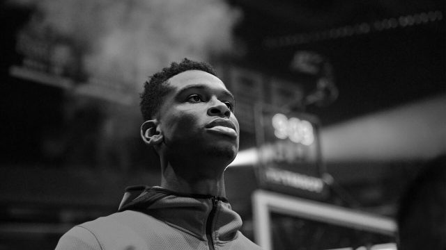 clippers-guard-shai-gilgeous-alexander-big-read-feature