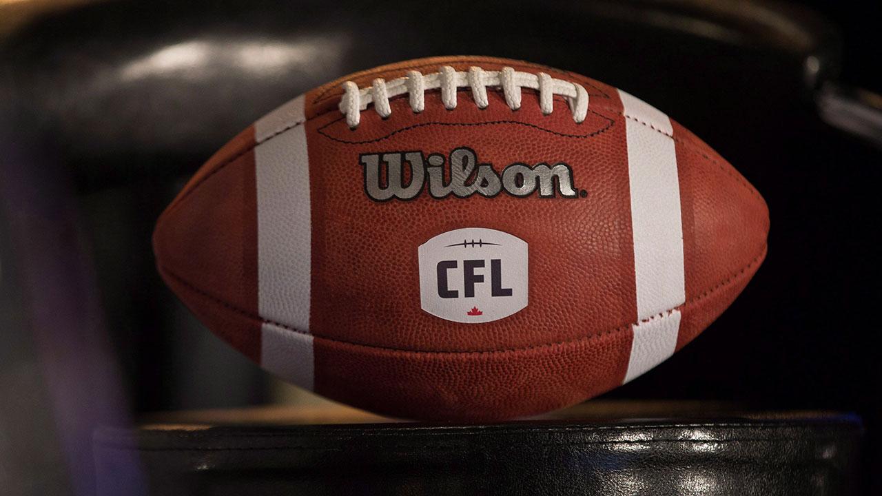 CFL-football-generic-photo