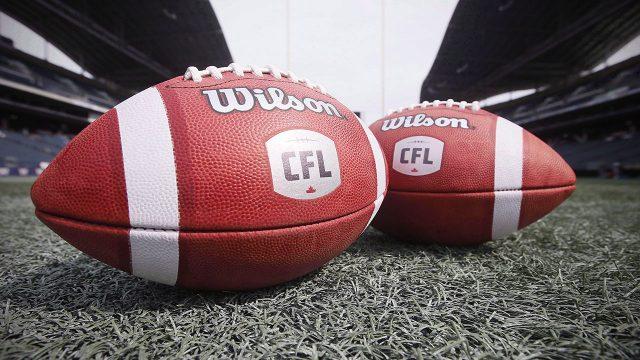CFL-footballs-photo