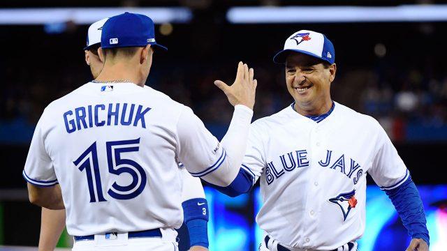 Charlie-Montoyo-Toronto-Blue-Jays