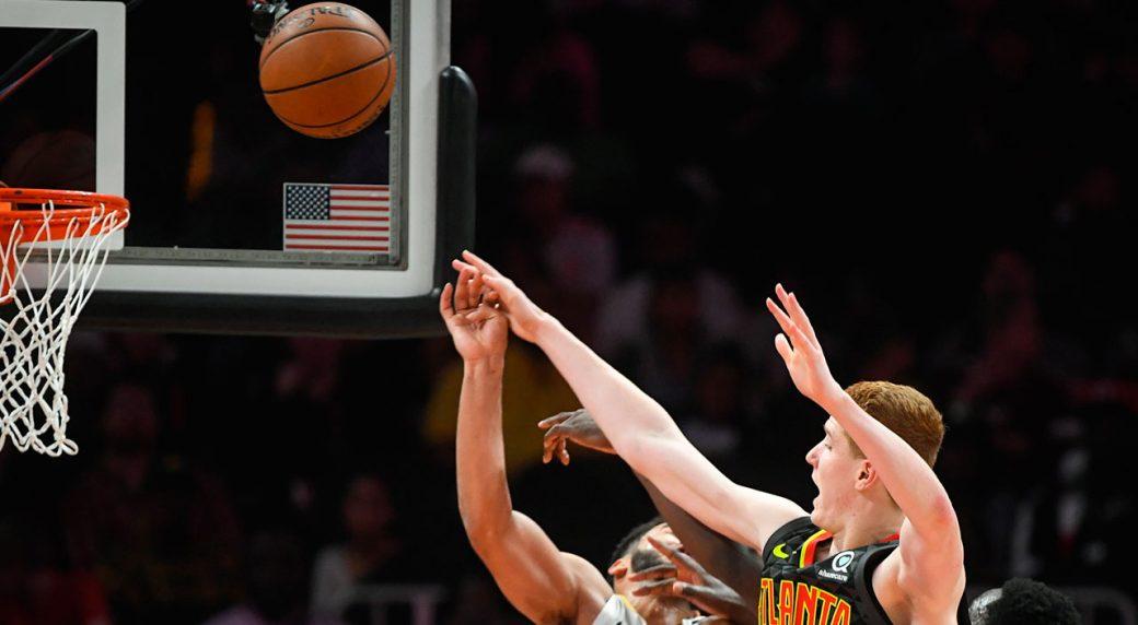 Huerter-shoots-against-Pelicans