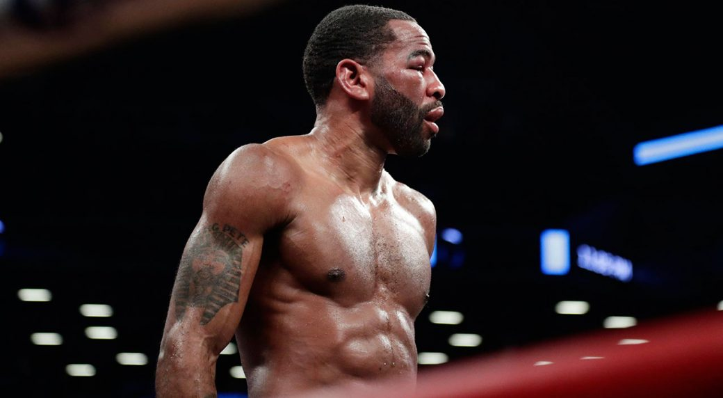 Lamont-Peterson-stands-after-loss