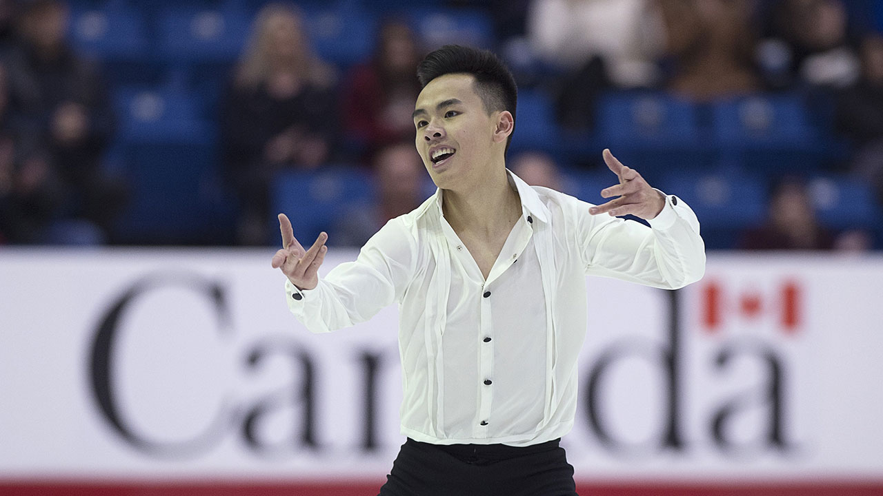 Nam-Nguyen-World-Figure-Skating-Championships