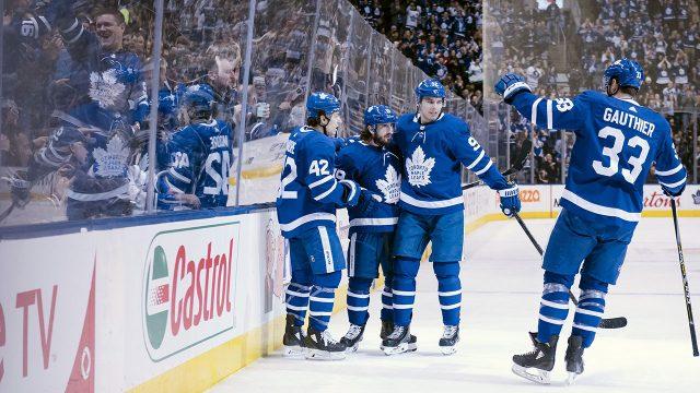 Nic-Petan-Toronto-Maple-Leafs