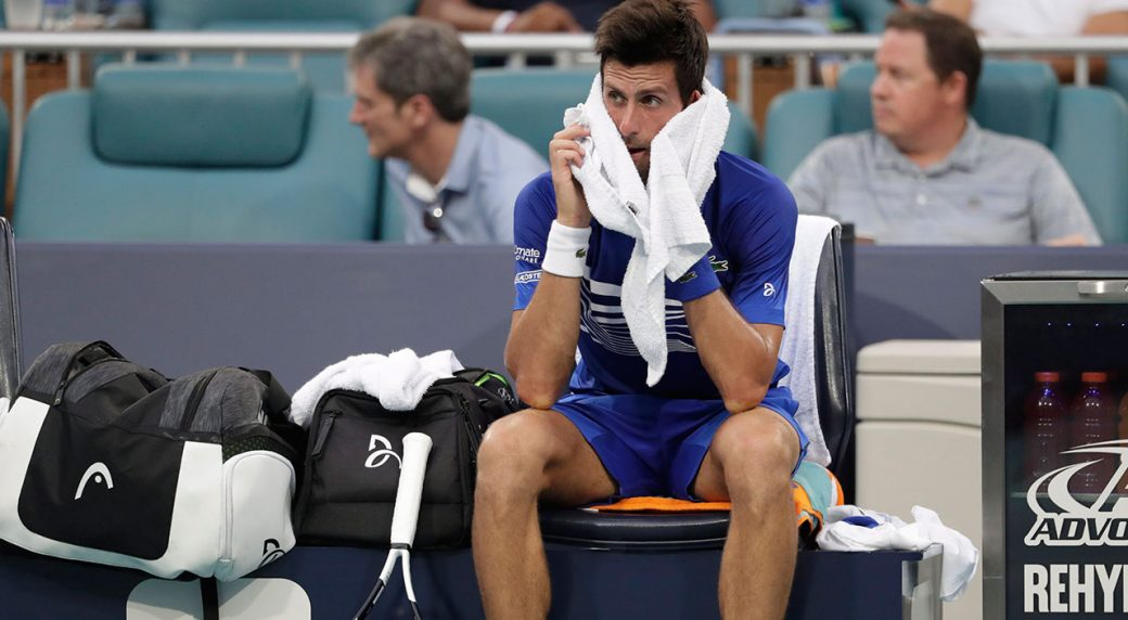 Novak-Djokovic-Miami-Open
