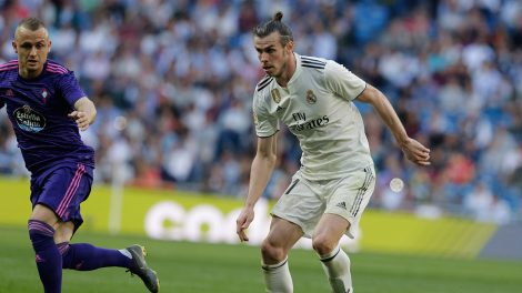 bale-soccer-real-madrid