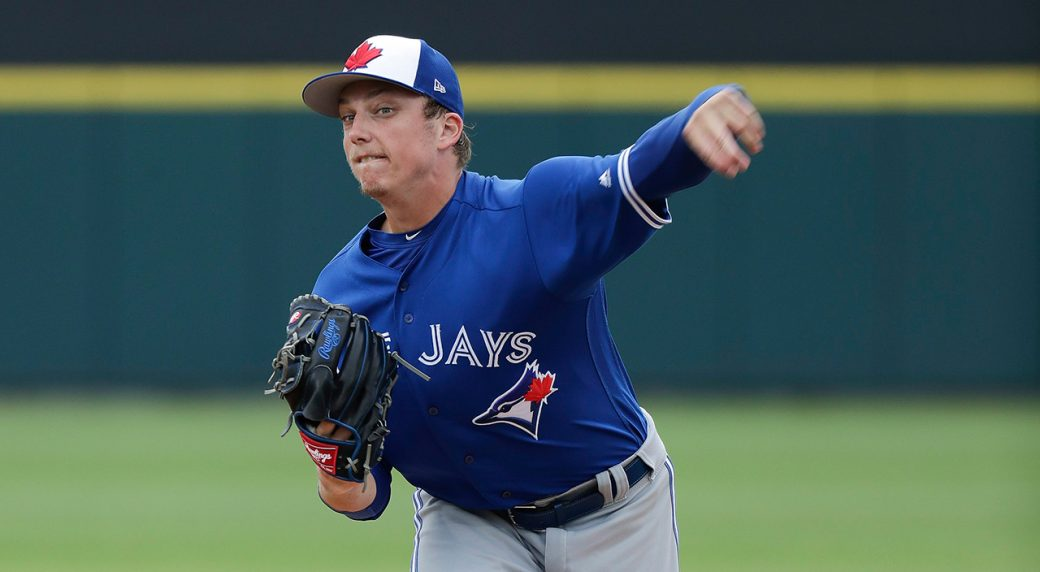 blue-jays-ryan-borucki-pitches-against-tigers