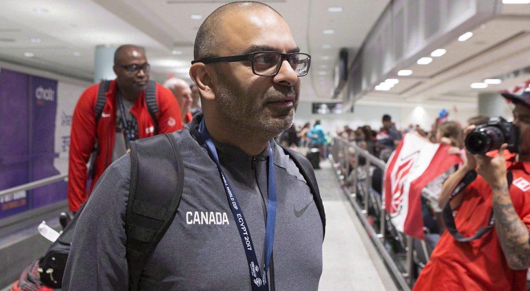 canada-coach-roy-rana-arrives-at-toronto-airport
