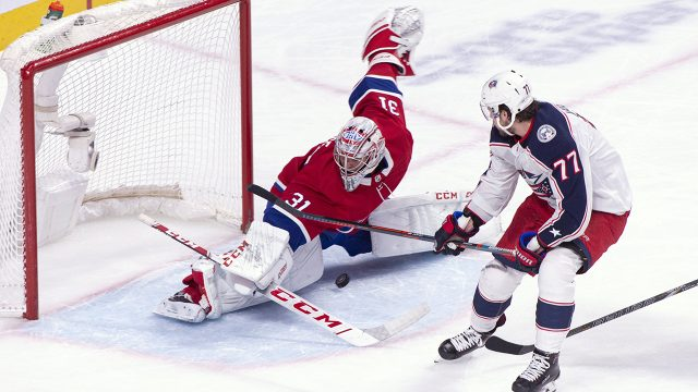 canadiens-carey-price-makes-save-against-blue-jackets