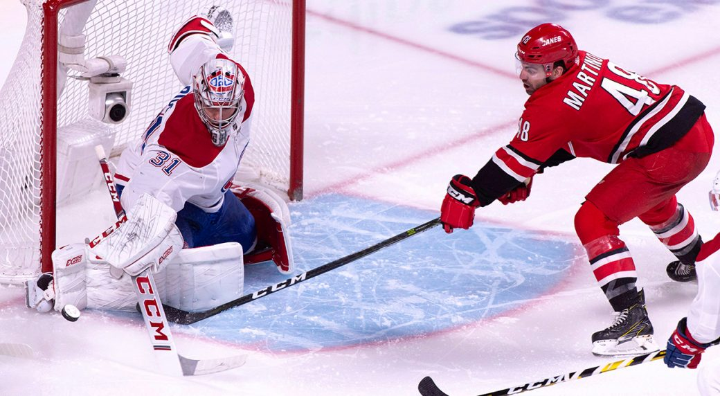 canadiens-carey-price-makes-save-against-hurricanes