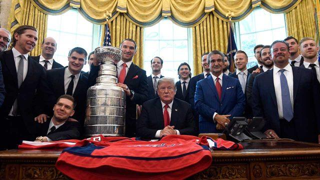 capitals-visit-white-house