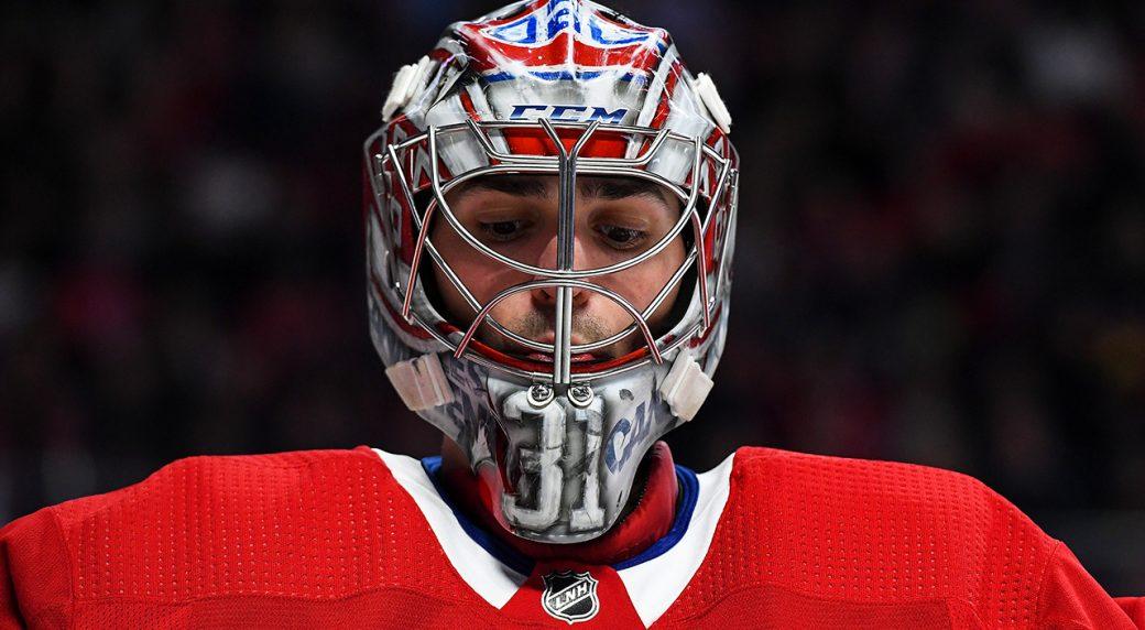 Carey-price-canadiens-mask-1040x572