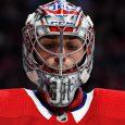 Carey-Price;-Montreal-Canadiens;-Big-Read