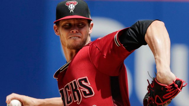 clay-buchholz-delivers-a-pitch