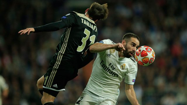 dani-carvajal-defends-against-ajax