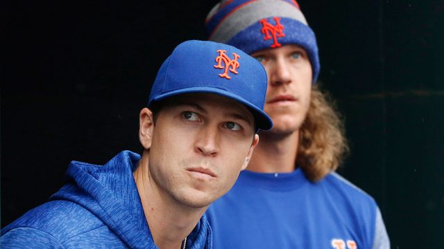 degrom-syndergaard