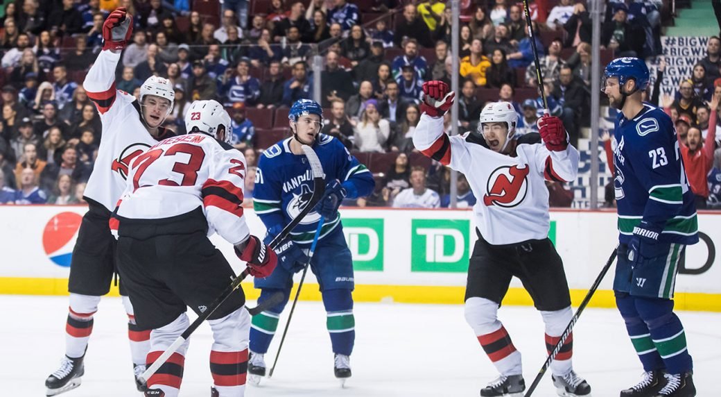devils-canucks