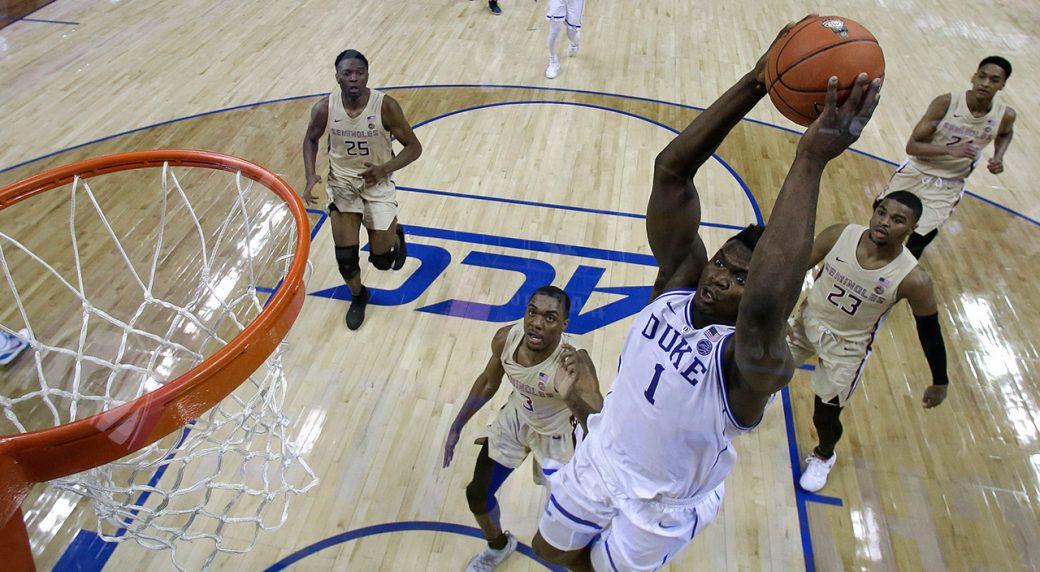 dukes-zion-williamson-dunks-against-florida-state