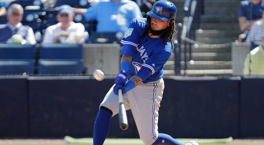freddy-galvis-flies-out-during-spring-training