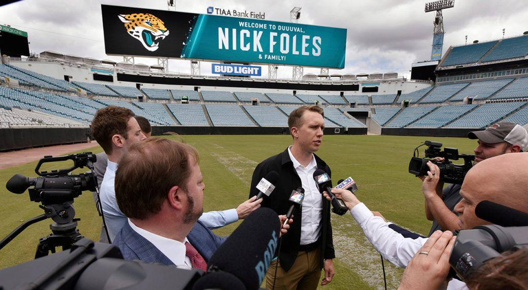 jaguars-nick-foles-speaks-with-media