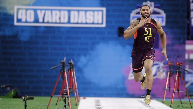 montez-sweat-runs-at-the-nfl-combine